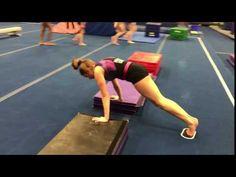 Slider Tuck Throughs - YouTube