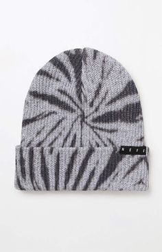 78f10238d02 Neff Fold Washed Beanie Perfect Wardrobe