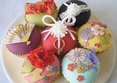 「和 ケーキ」の結婚式アイデア | marry[マリー]