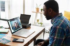 The future of virtual leadership | theHRD