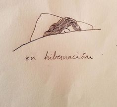 Image about art in Ilustracion + Frases by Aprill Foto Art, More Than Words, Doodle Art, Line Drawing, Easy Drawings, Art Sketches, Line Art, Decir No, Illustration Art