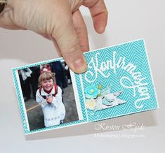 My Craft and Garden Tales: A pop up cube card with template