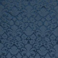 Rubelli fabrics Lenora 19975 Shop online, worldwide shipping: http://www.ethnicchic.com/products/lenora-19975