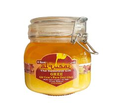 5 Best Ghee Online in India Cow Ghee, Ghee Butter, Desi Ghee, Eye Sight Improvement, Chapati, Lactose Free, Pure Products, Healthy, Sweet