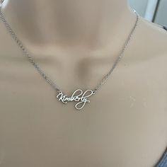 Etsy Jewelry, Jewelry Shop, Custom Jewelry, Jewelry Gifts, Handmade Jewelry, Jewellery, Wedding Necklaces, Wedding Earrings, Wedding Jewelry
