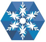 Quiltmaker Webextras: Snowflakes