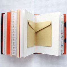 Awesome Wanderlust Travel Journal by Bad Books