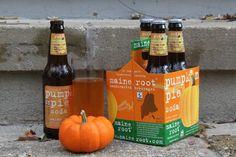 Google Image Result for http://www.goodfoodstories.com/wp-content/uploads/2011/10/maine-root-pumpkin-soda.jpg