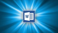 Microsoft Word is easily the biggest, most popular word processing program available, but it does a lot more than just edit text and TPS reports. If you've been telling yourself that you'll finally learn Word's ins and outs, now's the time to actually learn how to edit styles, add a table of contents, and more.