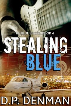 Stealing Blue by DP Denman. All is fair in love and war. Let the battle begin!. Free! http://www.ebooksoda.com/ebook-deals/stealing-blue-by-dp-denman