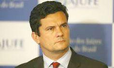 Folha do Sul - Blog do Paulão no ar desde 15/4/2012: STF MUDA JURISPRUDÊNCIA SOBRE EXECUÇÃO DE PENA CON...