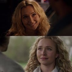 Juliette (First & last episode) Love You So Much, My Love, Last Episode, Create Image, Nashville, Tv Shows, Love You Very Much