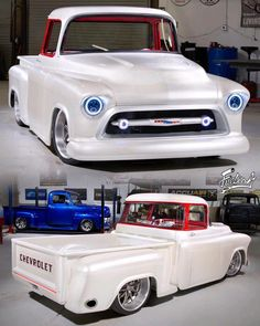 old trucks chevy 57 Chevy Trucks, Custom Chevy Trucks, Chevy Pickups, Lifted Trucks, Lifted Chevy, Chevy 4x4, Dually Trucks, Chevy Stepside, Chevy Chevrolet
