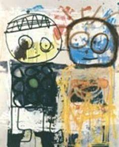 poul pava 9 Scandinavian, Artist, Inspiration, Biblical Inspiration, Inspirational, Artists