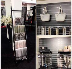#COCONELL #Damesmode Weer prachtige spulletjes in de winkel kom snel kijken  ⭐ Riemen  ⭐ Sjaals ⭐ Super mooie kettingen   En nog meer leuke hebbe dingetjes. #haverstraatpassage #enschede  #stadvannu  Liefs Coconell