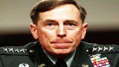 Petraeus criminal de guerra… revuelta estudiantil en California
