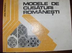 Romanian embroidery patterns /Modele de cusaturi romanesti La Multi Ani Gif, Embroidery Patterns, Folk Art, Books, Needlepoint Patterns, Libros, Book, Book Illustrations, Cross Stitch Charts