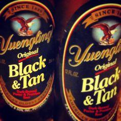 38 Best Yuengling= My Beer images   Brewery, Best beer