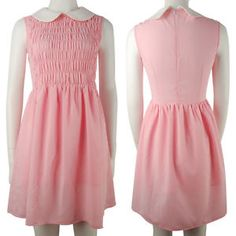 Image result for stranger things clothes