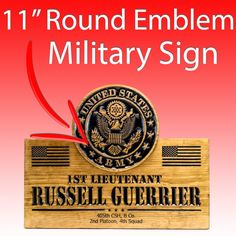custom military promotion gift Home Bar Signs, Pub Signs, Us Army Reserve, Military Signs, Home Pub, Custom Wooden Signs, Reserved Signs, Church Signs, Us Marine Corps