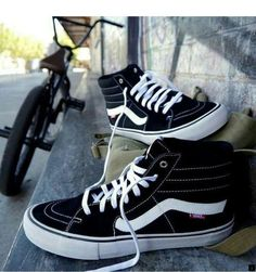 19 tendencias de Adidas para explorar | Zapatos hombre