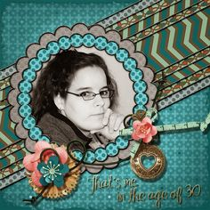 Template Red White and You by #LissyKay Design Scrapcollab DailyDownload June SewQuilty Photo by kpmelly (2004)