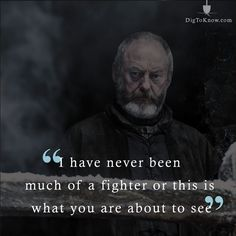 Most Powerful Game Of Thrones Quotes (27)