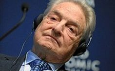 The Greatest Forex Trade: George Soros Makes a Billion Dollars in a Single Trade