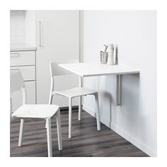 Las 7 mejores imágenes de mesa abatible pared | Mesa ...
