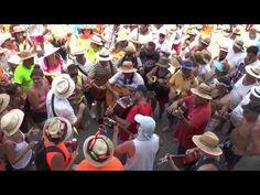 ▶ Romería de San Roque en Tapahuga 2013