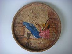 old crackleware