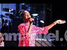 SCOAN 27/09/19: Praises & Worship with Emmanuel TV Singers - YouTube Emmanuel Tv, Praise And Worship, Original Song, Singers, Music, Youtube, Musica, Musik, Muziek