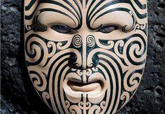 razones para hacerse un tatuaje maori 0