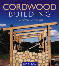 Bâtiment Cordwood: L'État de l'Art