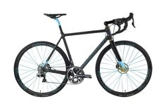 Argonaut 2.0 http://www.bicycling.com/bikes-gear/recommended/2016-buyers-guide-best-custom-bikes/slide/12