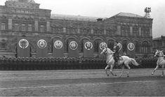 #moscow #history #moscowhistory #city #история #историямосквы #москва #город #краснаяплощадь #кремль #kremlin #redsquare