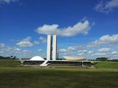 Brasilia, DF, Brazil