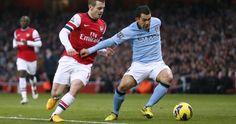 Carlsberg signs Premier League deal