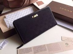 gucci Wallet, ID : 39911(FORSALE:a@yybags.com), gucci men leather briefcase, gucci where to buy briefcase, gucci purple handbags, gucci wallet for women, gucci backpacks on sale, gucci munchen, gucci discount designer bags, gucci designer handbags cheap, gucci leather backpack, gucci store prices, gucci red leather handbags #gucciWallet #gucci #噩賵鬲卮賷