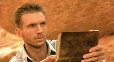 ralph fiennes young - Google Search
