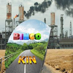bingokin#bingo #bingoplayers #lol #love #amazing #android #androidgames #beautiful #iphone #dream #future #creative #game #family #tour #tournament #free #facebook #good #instagram #likeforlike #like4like #america #world