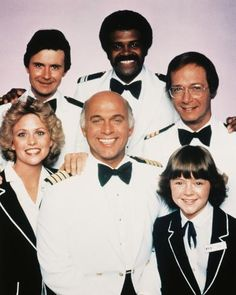 My Childhood Friend, Childhood Memories, Love Boat, Old Shows, 70s Tv Shows, Vintage Tv, Classic Tv, Best Memories, Best Tv