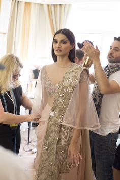 Sonam Kapoor - Festival de Cannes 2014