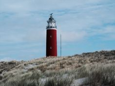 T R A V E L    Texel, The Netherlands