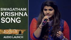 Krishna Songs, Devotional Songs, Singing, Audio, Product Launch, Film, Youtube, Movie, Film Stock