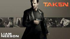 Den före detta CIA-agenten Bryan (Liam Neeson) får sig en smärre chock då han ringer sin 17-årige dotter Kim som är på semester i Paris tillsammans med väninnan Amanda. Medan far och dotter talar bryter sig plötsligt iskalla människohandlare in på hotellet och kidnappar de båda kvinnorna. De albanska gangstrarna får dock mer motstånd än vad de räknat med. Bryan är inte en man att leka med och han sätter in hela sin arsenal av effektiva och dödliga knep i kampen att finna Kim o Liam Neeson, Semester, Famke Janssen, Thrillers, Arsenal, Movies, Films, Thriller Books, Cinema