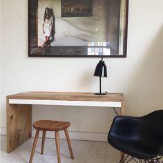 MARK TUCKEY « Australian made timber furniture
