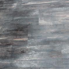 Vinyl Planks - 5mm PVC Click Lock - Flamboyant Collection - Ambrosia