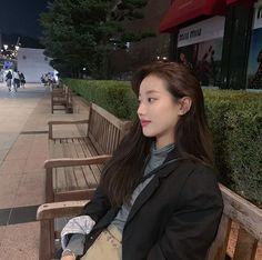 Teen Web, Very Good Girls, Uzzlang Girl, Celebs, Celebrities, Face Claims, Me As A Girlfriend, Korean Actors, Kpop Girls