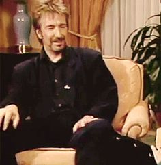 url changed, formerly a-s-p-rickman